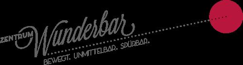 Zentrum-Wunderbar Logo